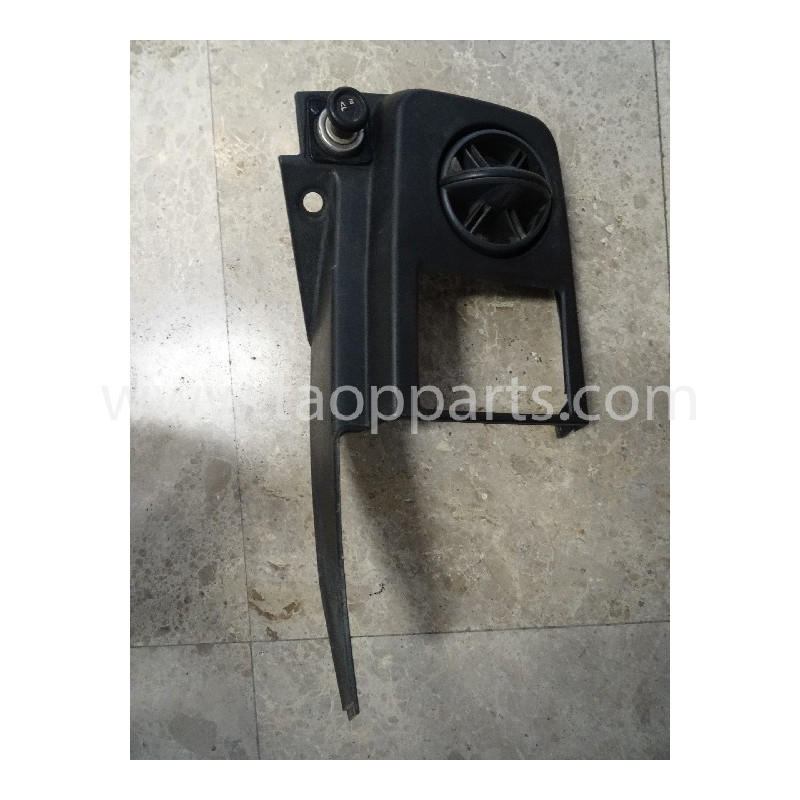 Komatsu Inside cover 20Y-53-12111 for PC240NLC-8 · (SKU: 5255)