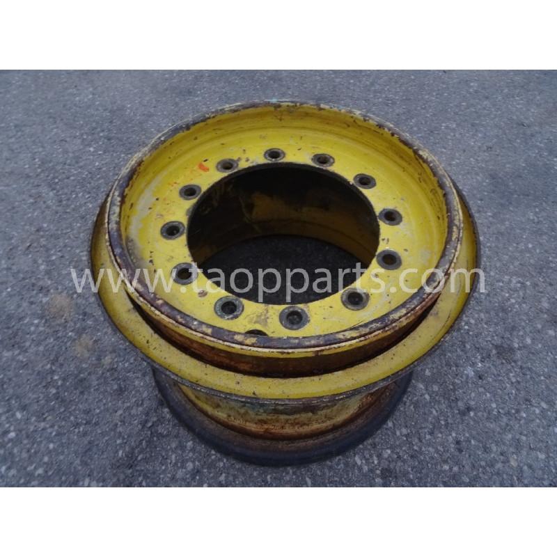 Cerchione 20.5 R25 Volvo 11014654 del L90D · (SKU: 5269)