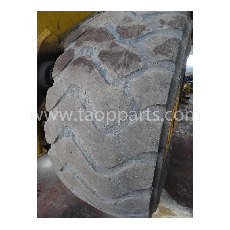 MICHELIN Radial tyres 29 · (SKU: 5316)