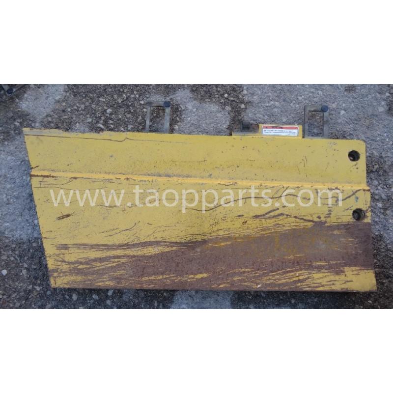 Porte Komatsu 14X-54-38511 pour D65PX-15E0 · (SKU: 5101)
