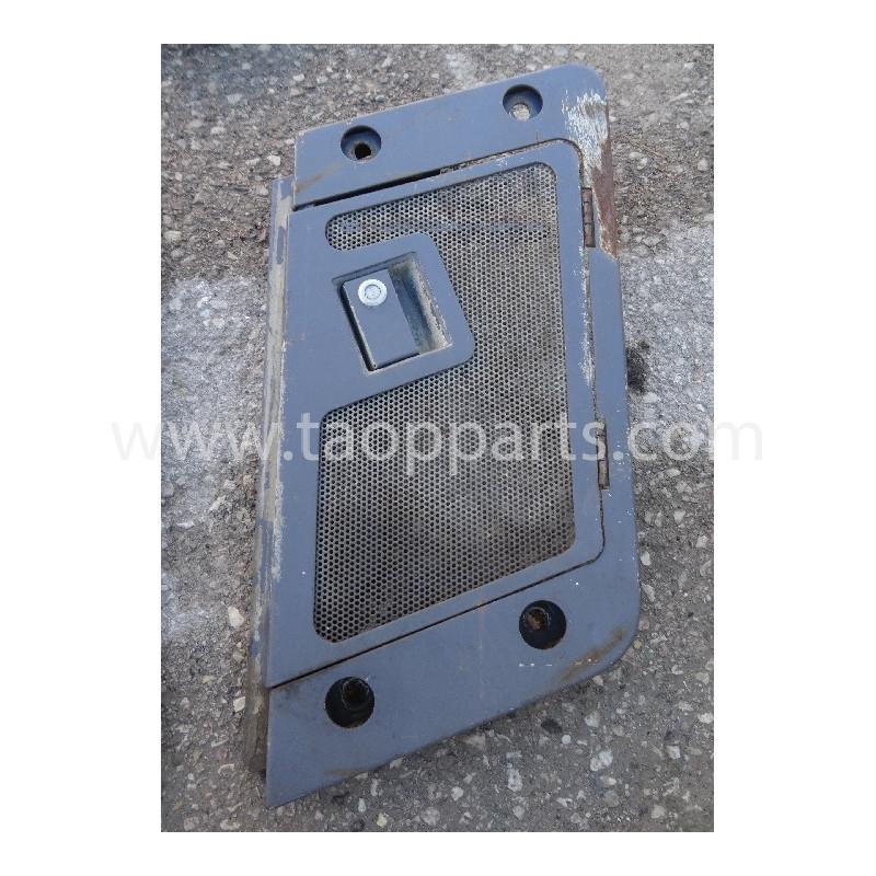 Komatsu Door 14X-A62-3222 for D65PX-15E0 · (SKU: 5102)
