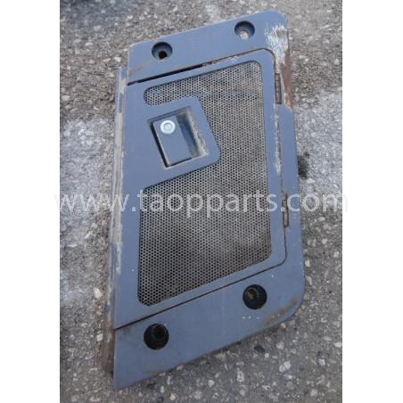 Usa Komatsu 14X-A62-3222 pentru D65PX-15E0 · (SKU: 5102)