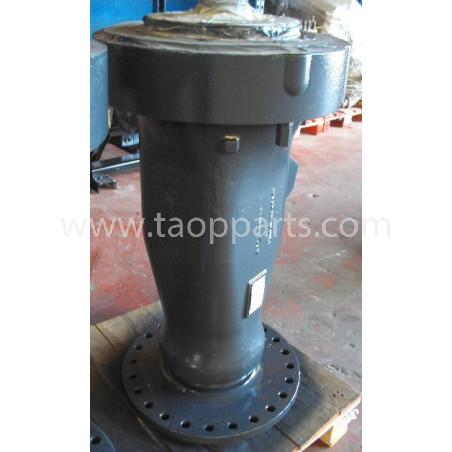 Mando final 421-23-32030 para Pala cargadora de neumáticos Komatsu WA470-6 · (SKU: 540)