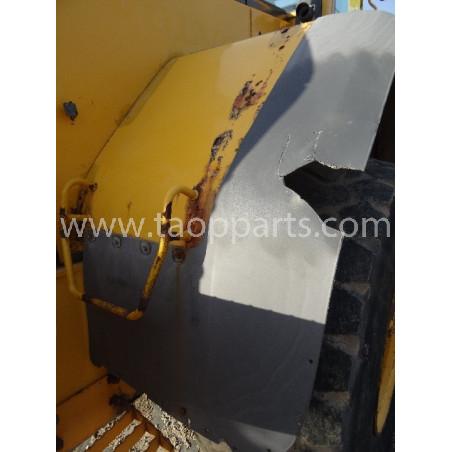Aile Volvo 11400855 pour L120E · (SKU: 5335)