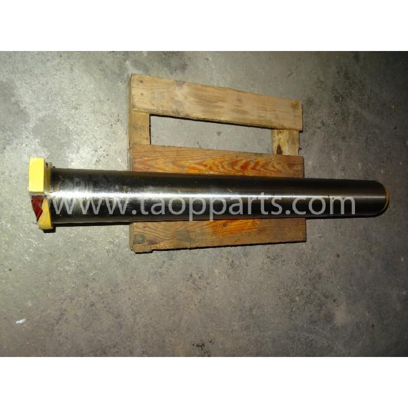 Komatsu Pins 208-70-31161 for PC450-6 · (SKU: 5339)