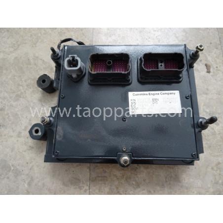 Controlador Komatsu 600-467-1200 para PC240NLC-8 · (SKU: 5341)