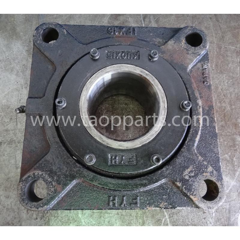 Coussinet 421-20-15123 pour Chargeuse sur pneus Komatsu WA470-3 · (SKU: 3371)