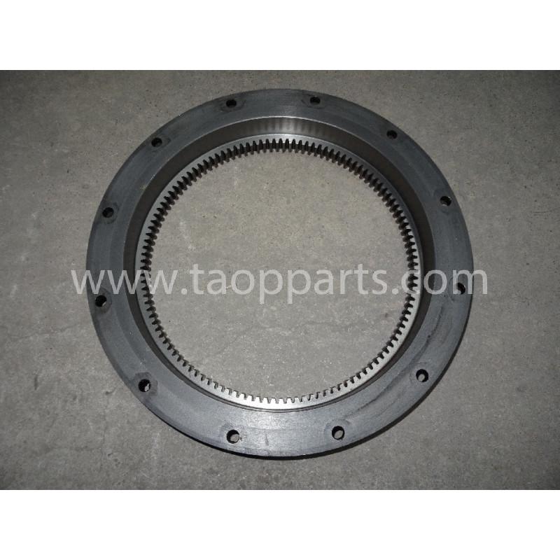 accoppiatore Komatsu 425-14-31131 del WA500-6 · (SKU: 5361)
