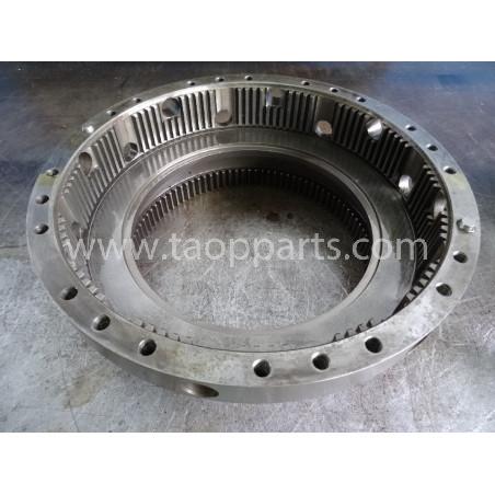 Engranaje usado 426-15-12630 para Pala cargadora de neumáticos Komatsu · (SKU: 5396)