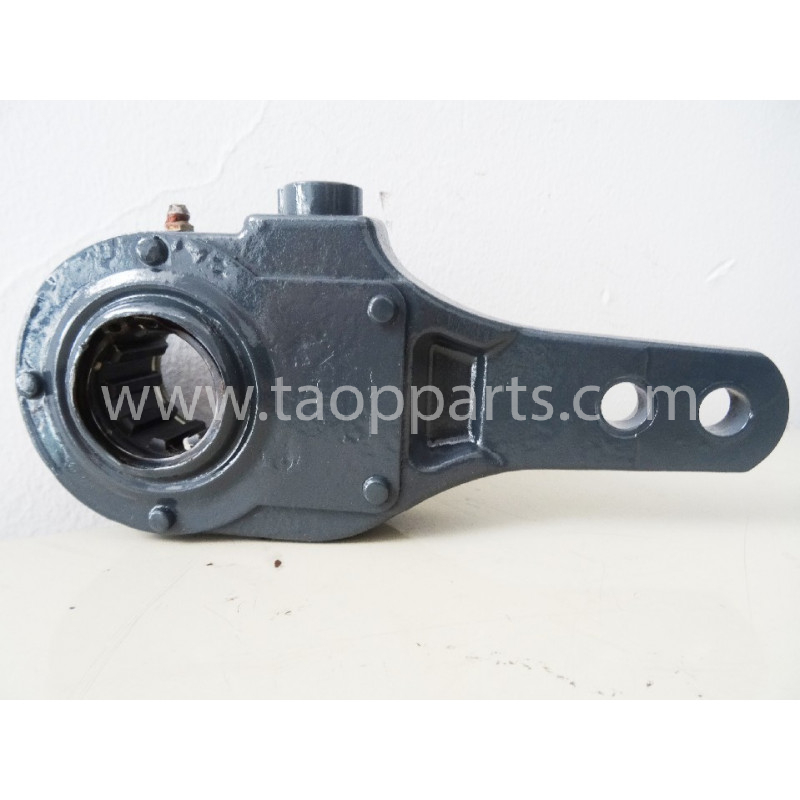 Valvula usada 56D-34-15611 para Dumper Articulado Komatsu · (SKU: 5411)