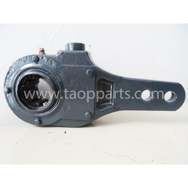 Zawór Komatsu dla modelu maszyny HM300-2