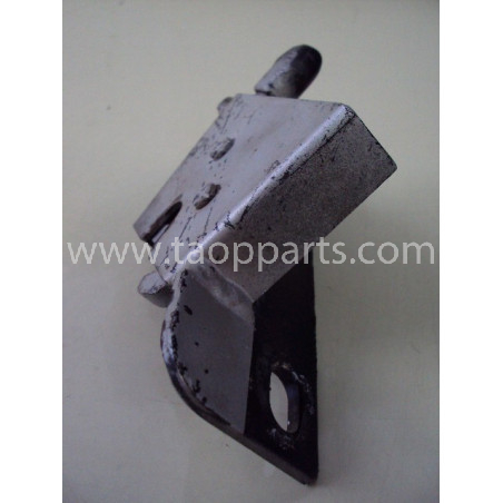 Serrures 421-03-32231 pour Chargeuse sur pneus Komatsu WA470-5 · (SKU: 544)