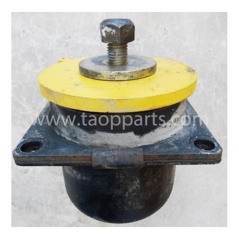 Sinemblock Komatsu 425-54-23130 de Pala cargadora de neumáticos WA500-3 · (SKU: 5420)