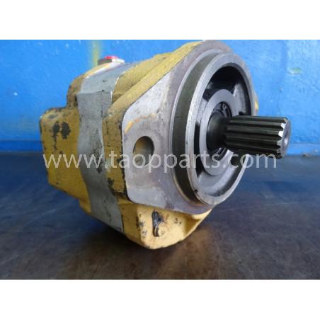 Pompa Komatsu 704-30-36110 pentru WA500-3 · (SKU: 5421)