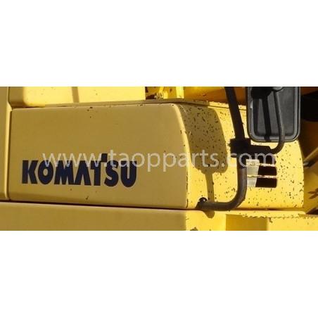 Cajon usado 20Y-54-78602 para EXCAVADORA DE CADENAS Komatsu · (SKU: 5445)