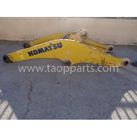 Brazo usado 421-70-H1510 para Pala cargadora de neumáticos Komatsu · (SKU: 5479)