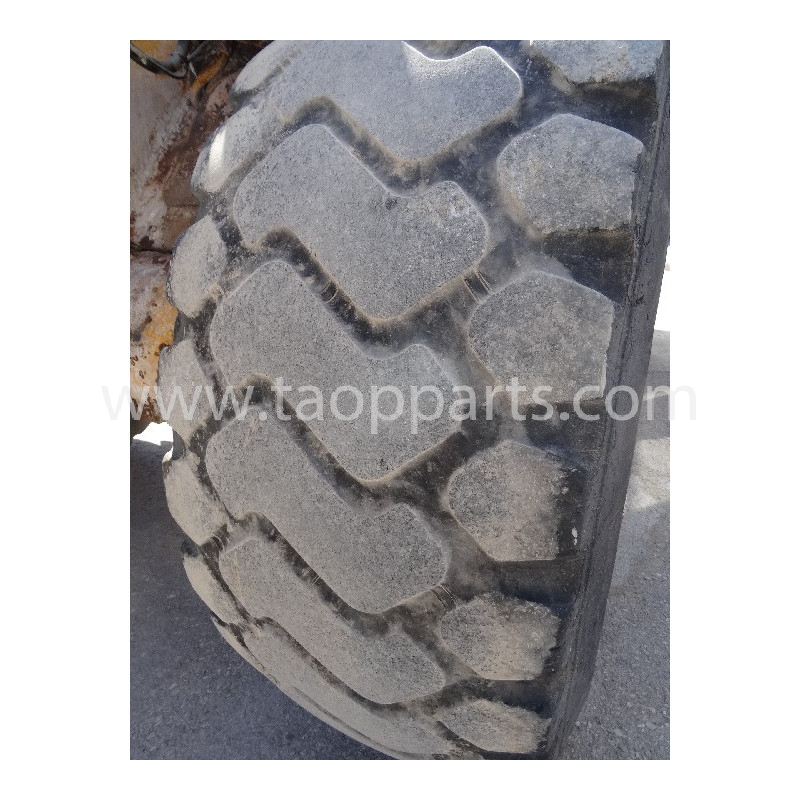 MICHELIN Radial tyres 20.5R25 · (SKU: 5490)