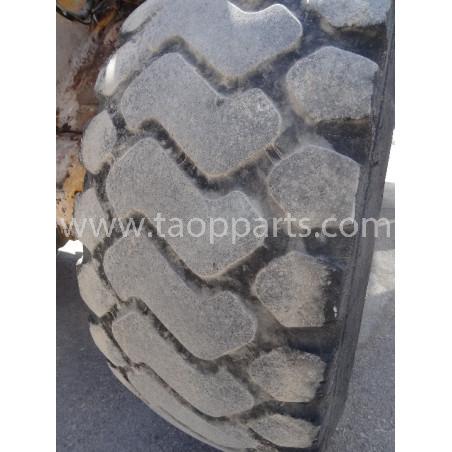 Neumático Radial MICHELIN 20.5R25 · (SKU: 5490)