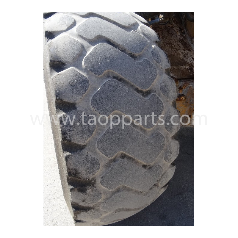 Anvelope radial MICHELIN 20.5R25 · (SKU: 5491)