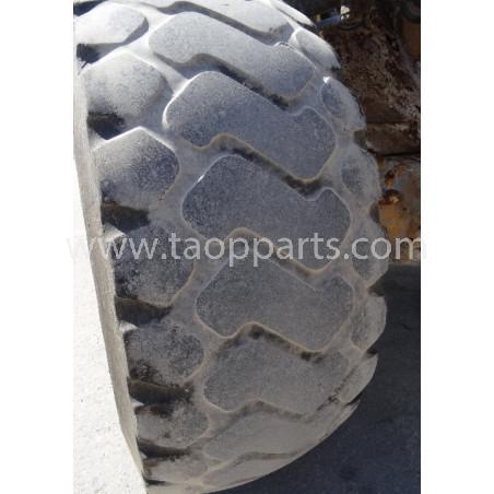 Neumático Radial MICHELIN 20.5R25 · (SKU: 5491)