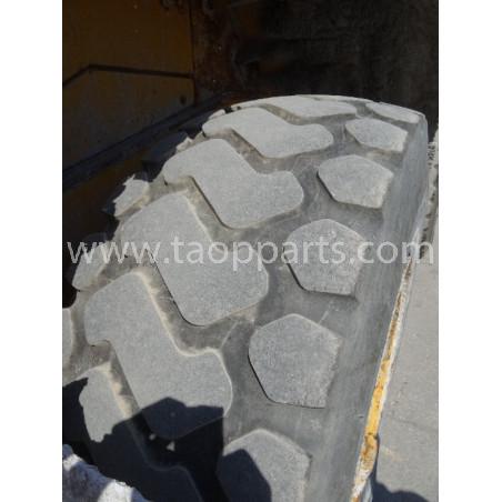 Neumático Radial MICHELIN 20.5R25 · (SKU: 5493)
