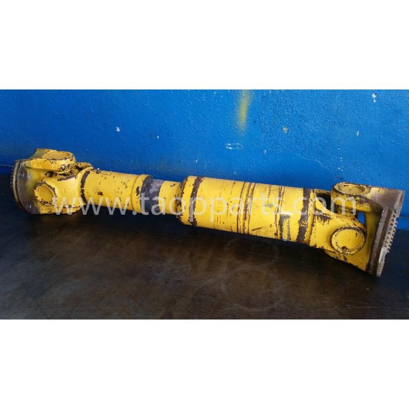 Cardan shaft [usagé|usagée] Volvo 11172545 pour L120E · (SKU: 5494)