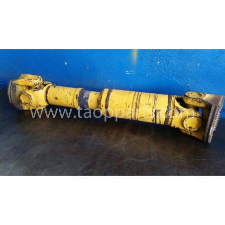 Cardan shaft Volvo 11172545 pour L120E · (SKU: 5494)