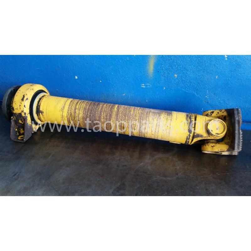 used Volvo Cardan shaft 15085419 for L120E · (SKU: 5495)
