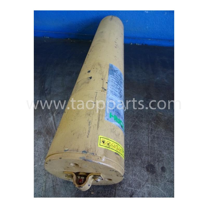 Acumulador Komatsu 721-32-10291 para WA500-3 · (SKU: 4408)