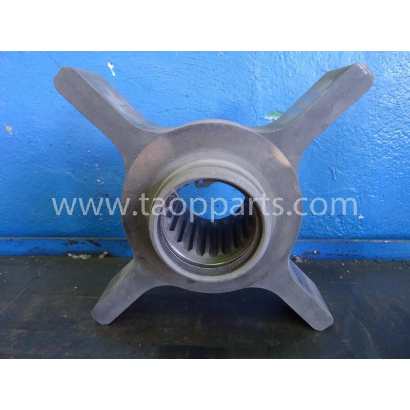 Damper Komatsu 425-12-11150 para WA500-3 · (SKU: 4252)