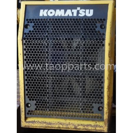 Aparare Komatsu 14X-54-31202 pentru D65PX-15E0 · (SKU: 5108)