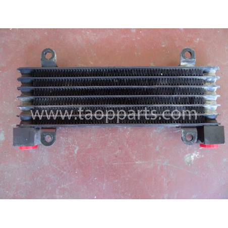 Racitor ulei hidraulic Komatsu 208-03-71160 pentru PC240NLC-8 · (SKU: 4239)