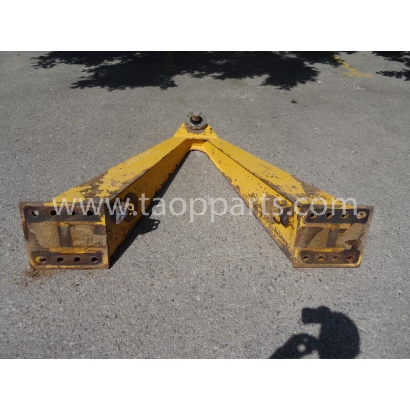 suporte oscilante Volvo 11119572 A40D · (SKU: 5570)