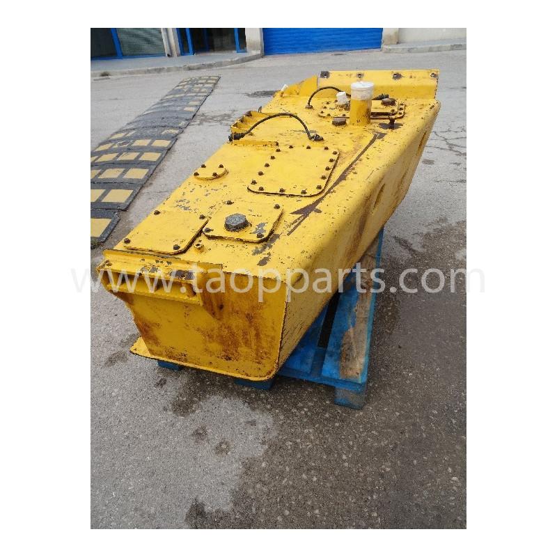 Deposito Hidraulico Volvo 11192559 para A40D · (SKU: 5572)