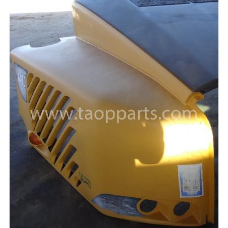 Couvercle Volvo 11190182 pour A40D · (SKU: 5574)
