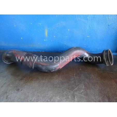 Tubo usado 20Y-01-44110 para EXCAVADORA DE CADENAS Komatsu · (SKU: 5576)