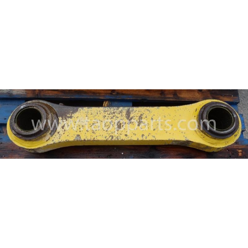 Komatsu Bucket link 421-70-H1260 for WA470-6 · (SKU: 5478)