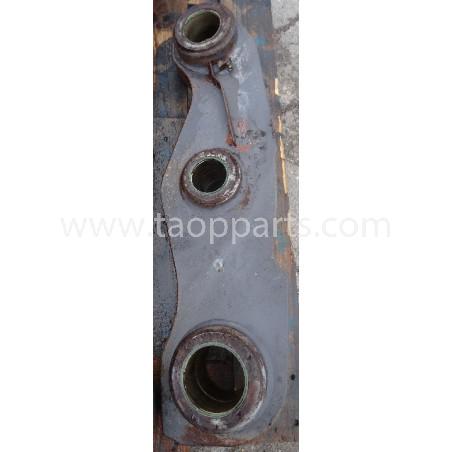 Biela del cazo Volvo 11020389 para L120E · (SKU: 5627)
