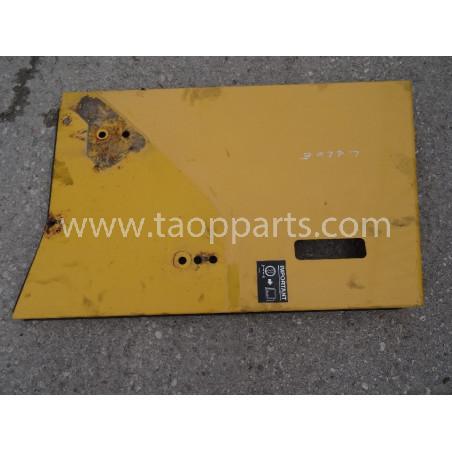 Tapa usada 11400599 para Pala cargadora de neumáticos Volvo · (SKU: 5639)
