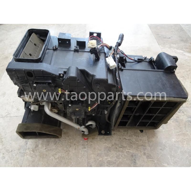 Conjunto de ventilación Komatsu 20Y-810-1211 para PC240NLC-8 · (SKU: 50457)