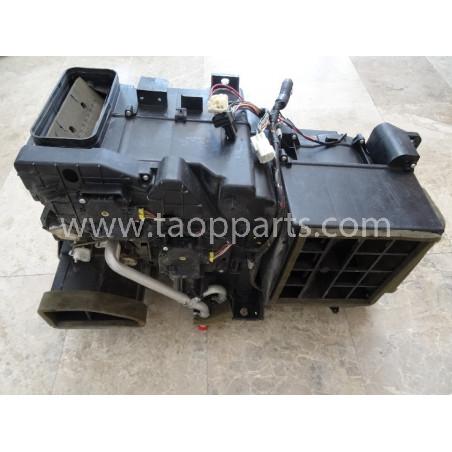 Conjunto de ventilación Komatsu 20Y-810-1211 de EXCAVADORA DE CADENAS PC240NLC-8 · (SKU: 50457)