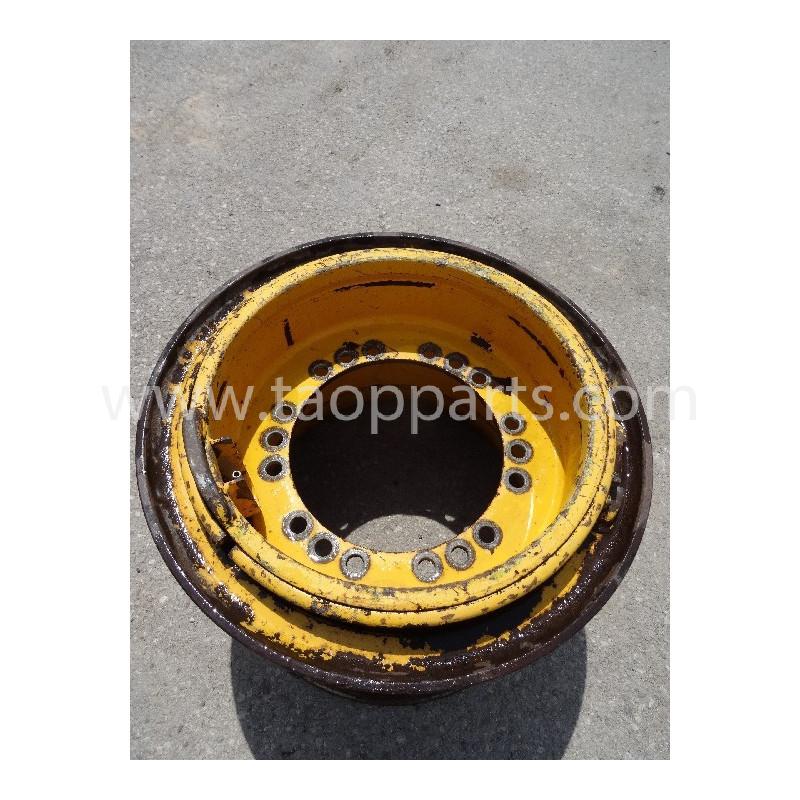Cerchione 23.5 R25 Volvo 92492 del L120E · (SKU: 50512)