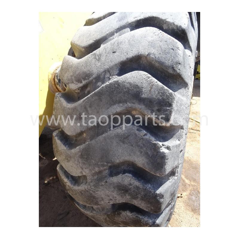 YOKOJAMA Radial tyres 20.5R25 · (SKU: 50520)