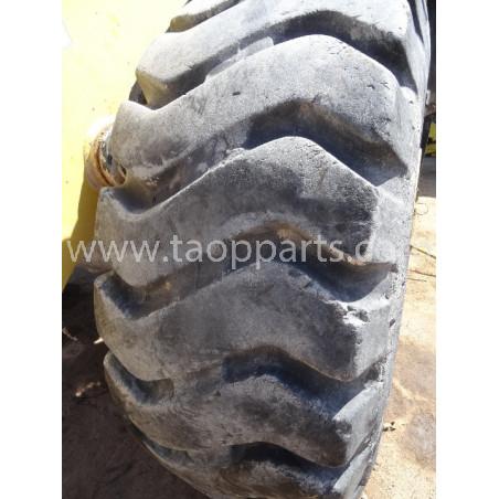 Neumático Radial YOKOJAMA 20.5R25 · (SKU: 50520)