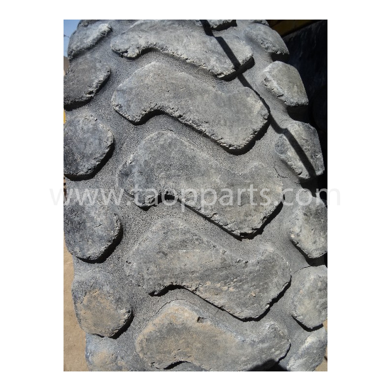 Neumático Radial MICHELIN 20.5R25 · (SKU: 50522)