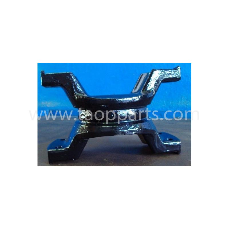 Cardan shaft Komatsu 425-20-11650 pour WA500-3 · (SKU: 548)