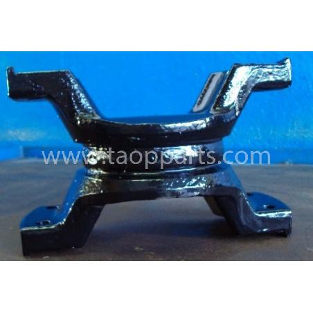 Cardan shaft [usagé|usagée] 425-20-11650 pour Chargeuse sur pneus Komatsu · (SKU: 548)