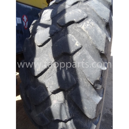 Pneu radial MICHELIN 20.5R25 · (SKU: 50523)