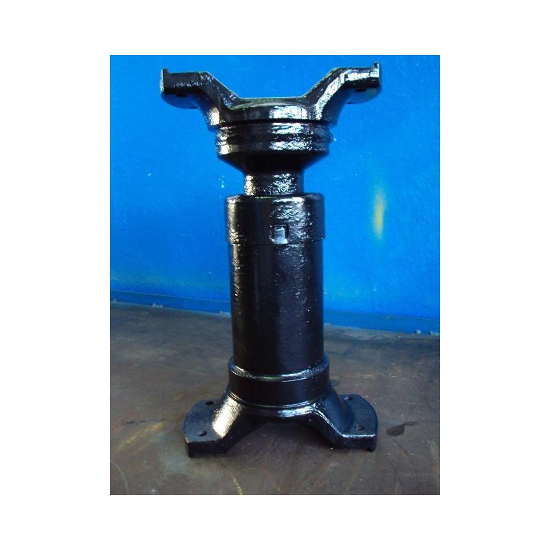 Cardan Komatsu 425-20-24650 para WA500-3 · (SKU: 550)