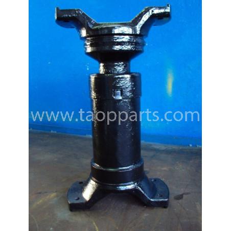 Komatsu Cardan shaft 425-20-24650 for WA500-3 · (SKU: 550)